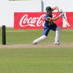 High-profile cricket events for SWD Cricket
