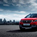 Five-year plan for CSA: Focus on Peugeot brand in 2017