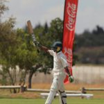 SWD's du Plessis leads SA Colts team; Esau selected for Cobras Cubs