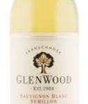 GlenWood Sauvignon Blanc Semillon 2016 – Summer in a glass