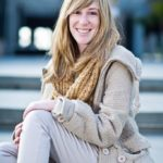 Amy Meyer – head of content, CBR Marketing Solutions