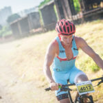 Win a trip to XTERRA Reunion with Fedhealth and XTERRA South Africa