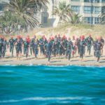Kings Beach Surf Life Saving Club primed for Fedhealth XTERRA Nelson Mandela Bay