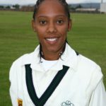 Defeat for SWD women's cricket team