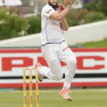 Oudtshoorn to host Cobras vs Lions clash