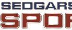 Sedgars SWD Cricket League fixtures