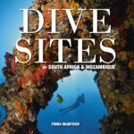Book Review: Dive Sites of South Africa and Mozambique