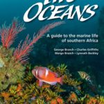 Book Review: Two Oceans