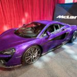 """First """"official"""" Cape Town Motor Show ticks all the right boxes"""