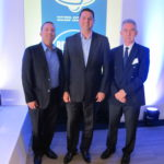Motor dealers must adapt or die in environment of radical change, futurist tells conference
