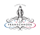 Franschhoek's finest to cook up a storm with Montréal's finest