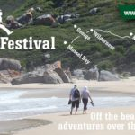 Hi-Tec Garden Route Walking Festival