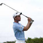 Juniors impress as big names fall at Sanlam SA Amateur