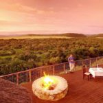 New Fly in Option for Shamwari Game Reserve