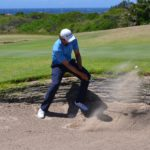 Southern Cape duo to duel for SA Amateur title