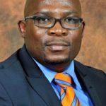 State of the Province address debate speech