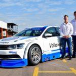 Killarney International Raceway start for second season of Global Touring Car series