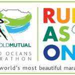 2017 Old Mutual Two Oceans Marathon Substitution Entries Are Closing Soon