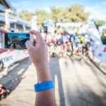 Riders will stay connected at Zuurberg race