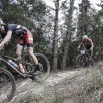Garden Route mountain bike race now more compact