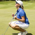Buhai and Pace celebrate in season-finale