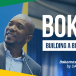 BOKAMOSO SPECIAL EDITION | Xenophobia is both immoral and irrational
