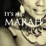 Book Review: It's Me, Marah