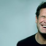 Johnny Clegg embarks on The Final Journey World Tour