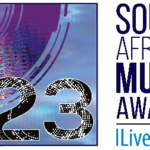 The race is on for SAMA 23 Record of the Year