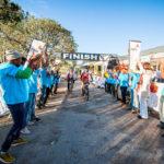 Zuurberg race boosts socio-economic development