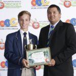 SWD Schools cricket overview