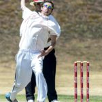 SWD Cricket Academy intake for 2017