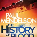 Book Review: The History of Blood