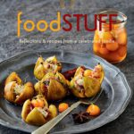 Book Review: foodStuff