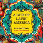 Book Review: A Bite of Latin America