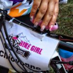 TriSport hosts another successful MTBike Girl event in South Africa's Garden Route