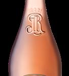 Anthonij Rupert Wyne launches SA¹s first premium Rosé