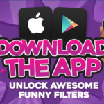 Unlock the fun with Checkers Little Shop 2 app