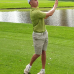 Madibaz out to defend USSA golf title