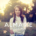 Almarie du Preez releases first single!