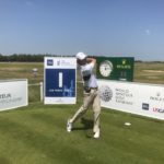 GolfRSA quintet in good shape at The Amateur