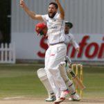 Franchise cricket comes to Oudtshoorn again