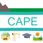 A Moving Story ~ The Southern Cape Corridor
