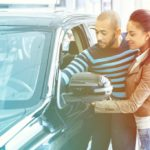 Overall cost of motoring on the rise, despite drop in fuel prices and interest rate cuts