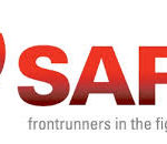 SAFPS throws light on typical fraudster characteristics