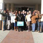 Eden DM Madiba Day Celebrations