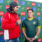 Craven Week: SWD beat EP, Bleuler named hero of the day