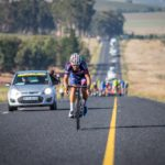 ASG and Bidvest Car Rental join hands in cycling deal