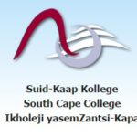 Engagement: South Cape College Demand Lead Research Project