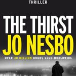 Book Review: The Thirst